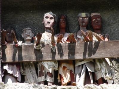tau tau (figury przedstawiające zmarłych)