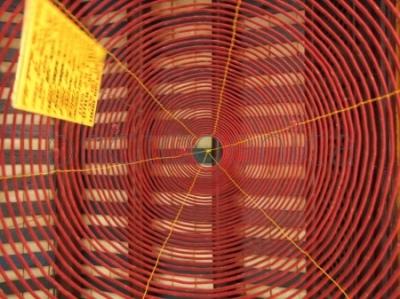 Spiralne kadzidło